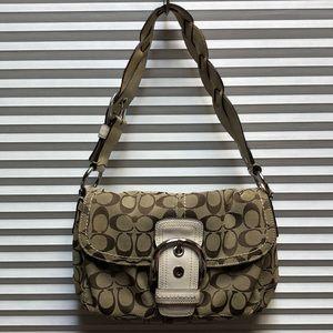 Coach Bag 11862